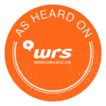wrs-badge-08