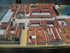 pergamon_museum_berlin_2007078