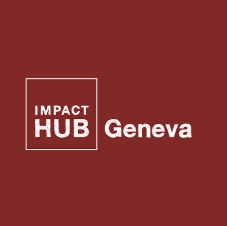 Impact Hub - Geneva