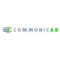 Communicab