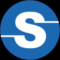 Syntezia