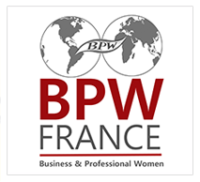 BPW France