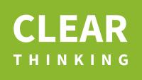 Clear Thinking Sàrl