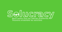 [French] Solucracy