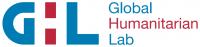 Global Humanitarian Lab
