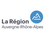 La Région | Auvergne-Rhône-Alpes