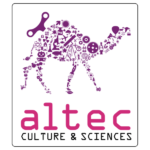Altec | Culture & Science