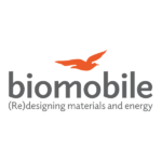 Biomobile Logo