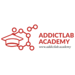 AddictLab Academy