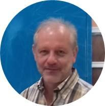 Harald Wirth