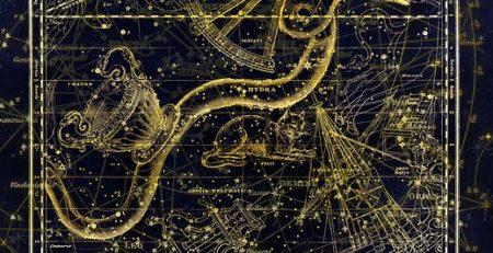Astronomie antique - Fête de la Science 2019 - Ferney-Voltaire