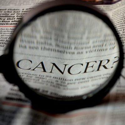 Histoire des Dépistages des Cancers - Fête de la Science 2019 - Ferney-Voltaire