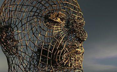 Digitalisation 3D - Fête de la Science 2019 - Ferney-Voltaire